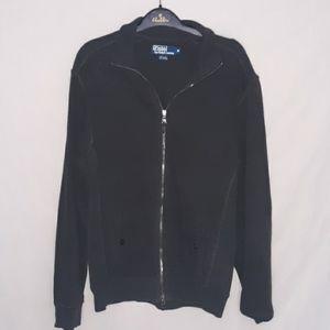 Ralph Lauren Polo Zip up jacket